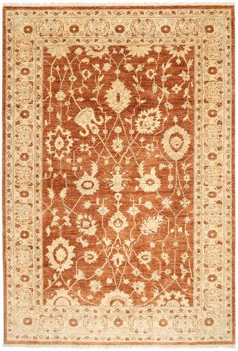 Ziegler carpet RXZA1963