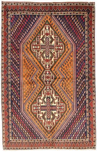 Afshar matta RXZA1878
