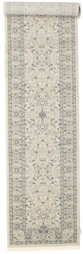 Ziegler Michigan rug RVD13812