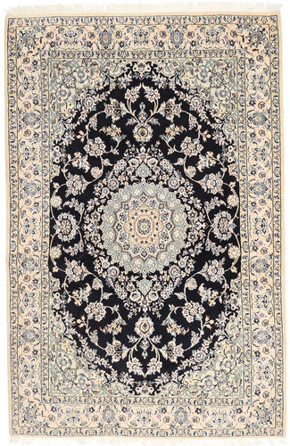Nain 9La carpet RXZA1292