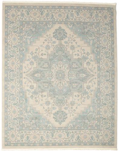 Ziegler Phoenix - Beige / Blue rug RVD13740