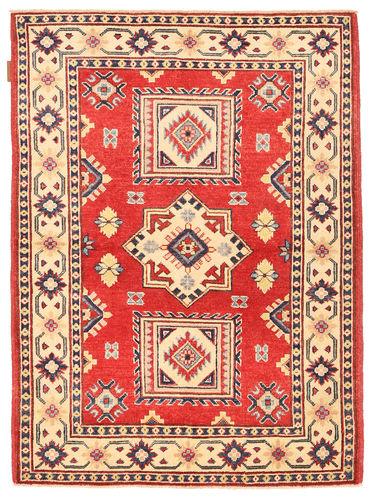 Tappeto Kazak NAX2617