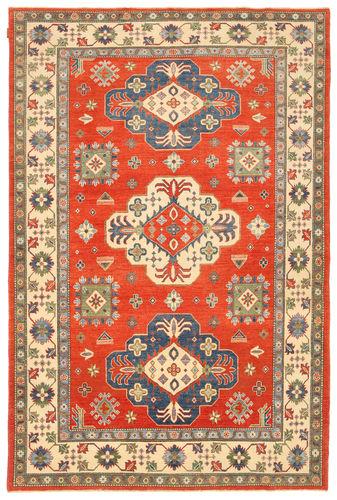 Kazak-matto NAX2340