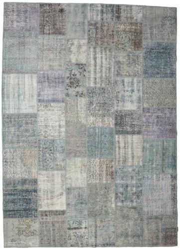 Patchwork carpet XCGZF802