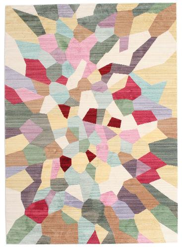 Mosaic-matto CVD13906