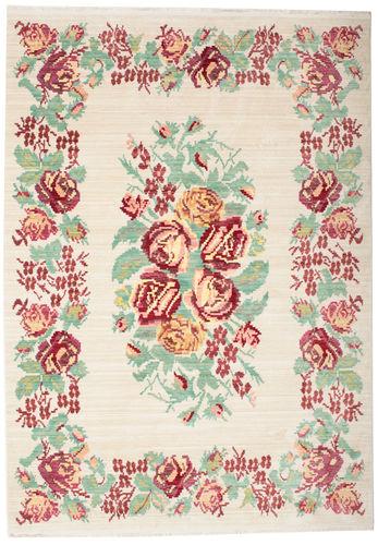 Camelia rug CVD13937
