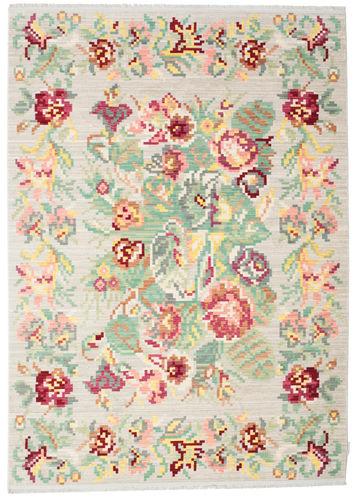 Romina tapijt CVD13952