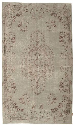 Colored Vintage szőnyeg XCGZF1630