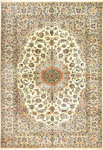 Nain carpet XVZZA300