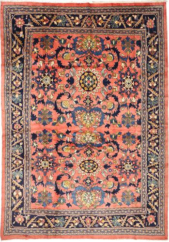 Mahal carpet XVZZA293