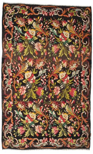 Rose Kelim Moldavia carpet XCGZF1205