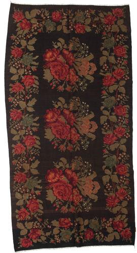 Kilim Rose Moldavia szőnyeg XCGZF1186