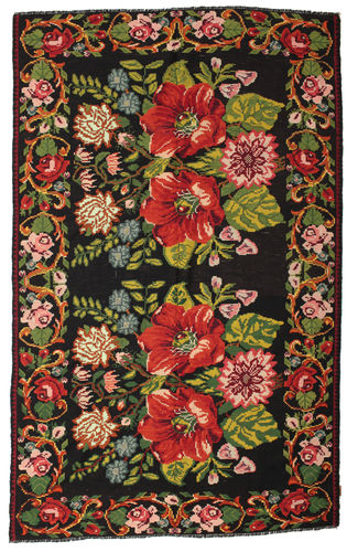 Rose Kelim Moldavia carpet XCGZF1185