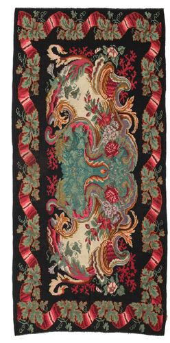 Rose Kelim Moldavia carpet XCGZF1178