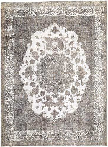 Colored Vintage szőnyeg XVZZA176