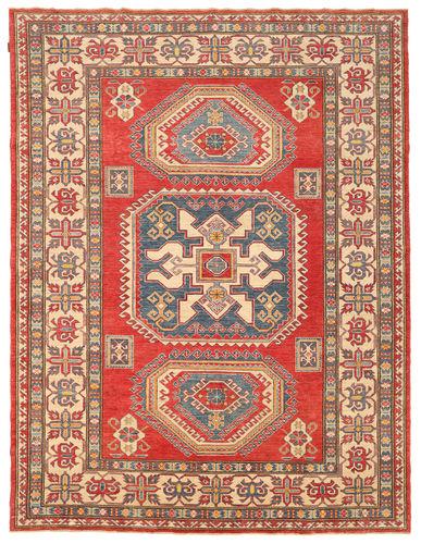 Kazak-matto NAX2310