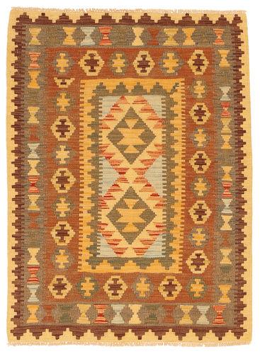 kilim afghan old style 85x116 carpetvista. Black Bedroom Furniture Sets. Home Design Ideas