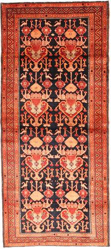 Ardebil carpet XVZZB111