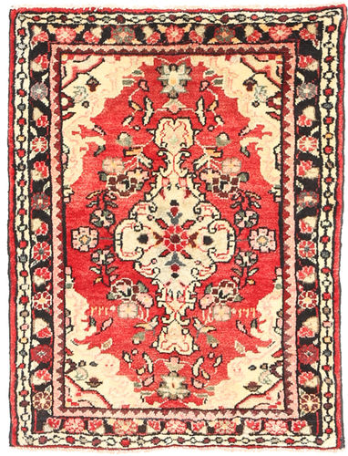 hamadan carpet XVZZB528