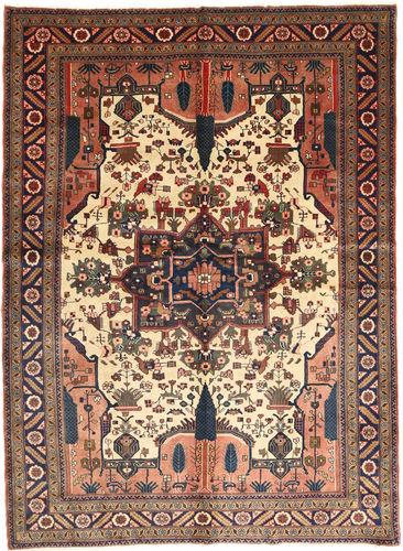 Koliai carpet XVZZE239