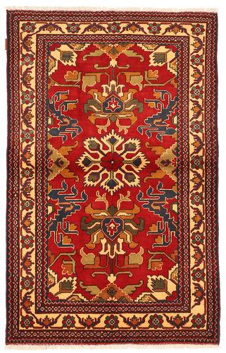 カザック 絨毯 NAZ168