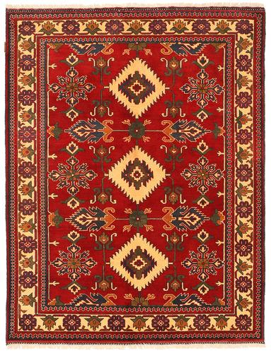Kazak carpet NAZ404