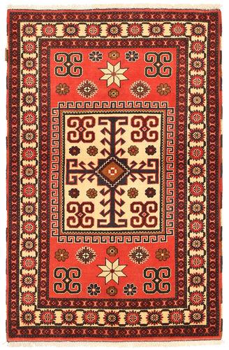 Tappeto Kazak NAZ311