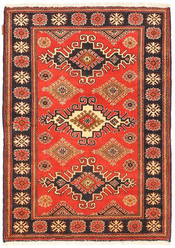 Tappeto Kazak NAZ226