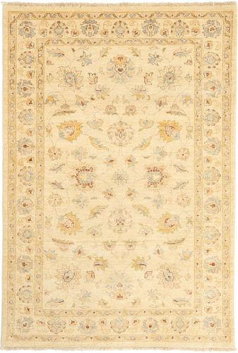 Ziegler carpet ABCP238
