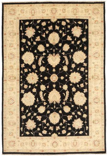 Ziegler carpet ABCP424