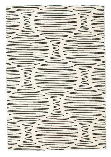 River - Groen tapijt CVD13970