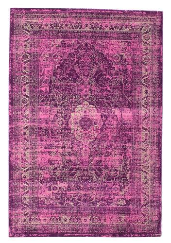 Jacinda rug RVD14121