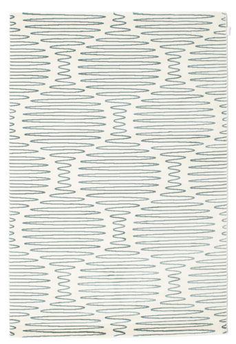 River - Blauw tapijt CVD13973