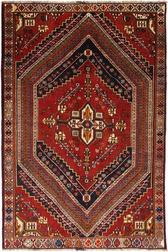 Qashqai carpet XVZZI161