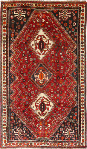 Qashqai carpet XVZZI359