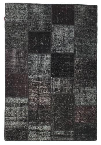 パッチワーク 絨毯 XCGZH630