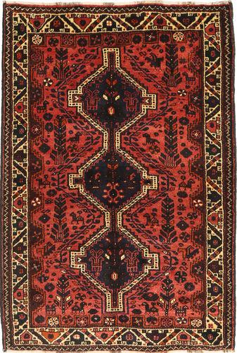Qashqai carpet XVZZJ10