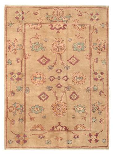 Usak tapijt OMSF150