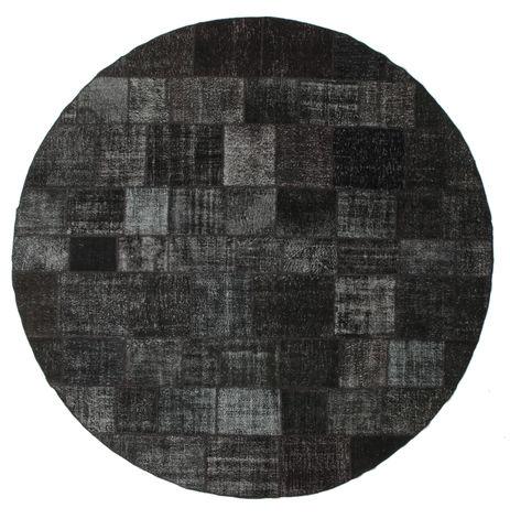 Patchwork rug XCGZH707