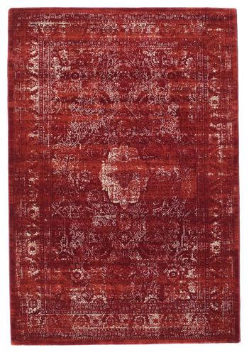 Jacinda rug RVD14138
