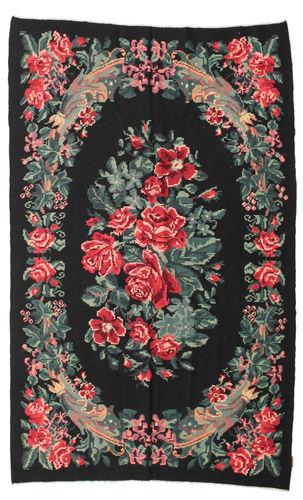 Kilim Rose Moldavia szőnyeg XCGZF1125