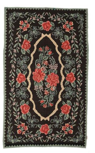 Rose Kelim Moldavia carpet XCGZF1113