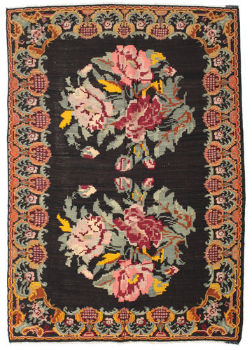 Rose Kelim Moldavia carpet XCGZF1057