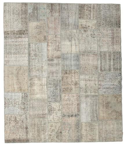 Patchwork carpet XCGZH270