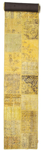 Patchwork tapijt XCGZH119