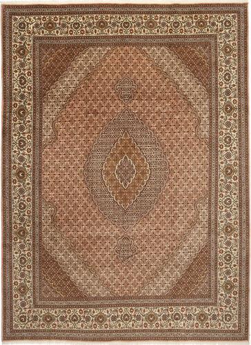 Tabriz 40 Raj carpet TTF27