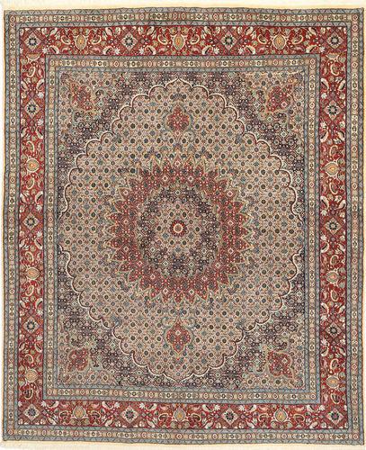 Moud carpet BTE180