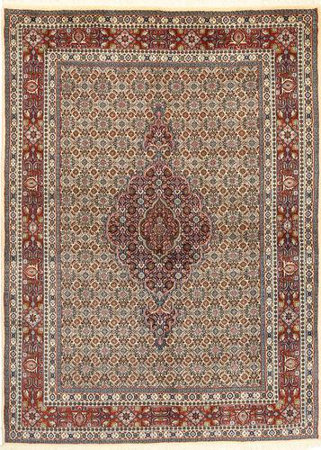 Moud carpet BTE40