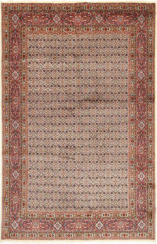 Moud carpet BTE43