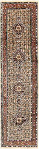 Moud carpet BTE155